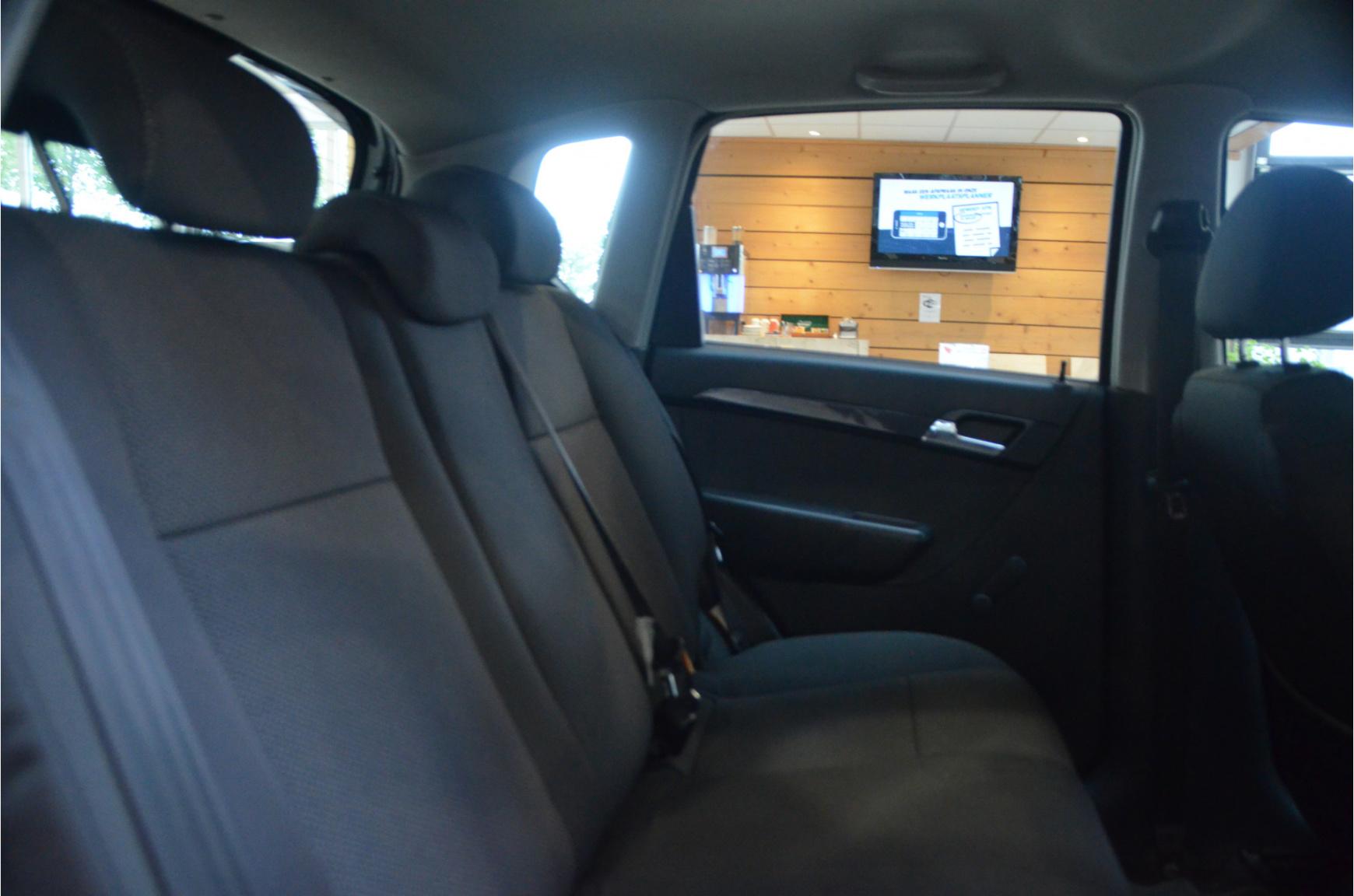 Chevrolet-Aveo-14
