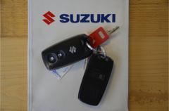 Suzuki-SX4-30