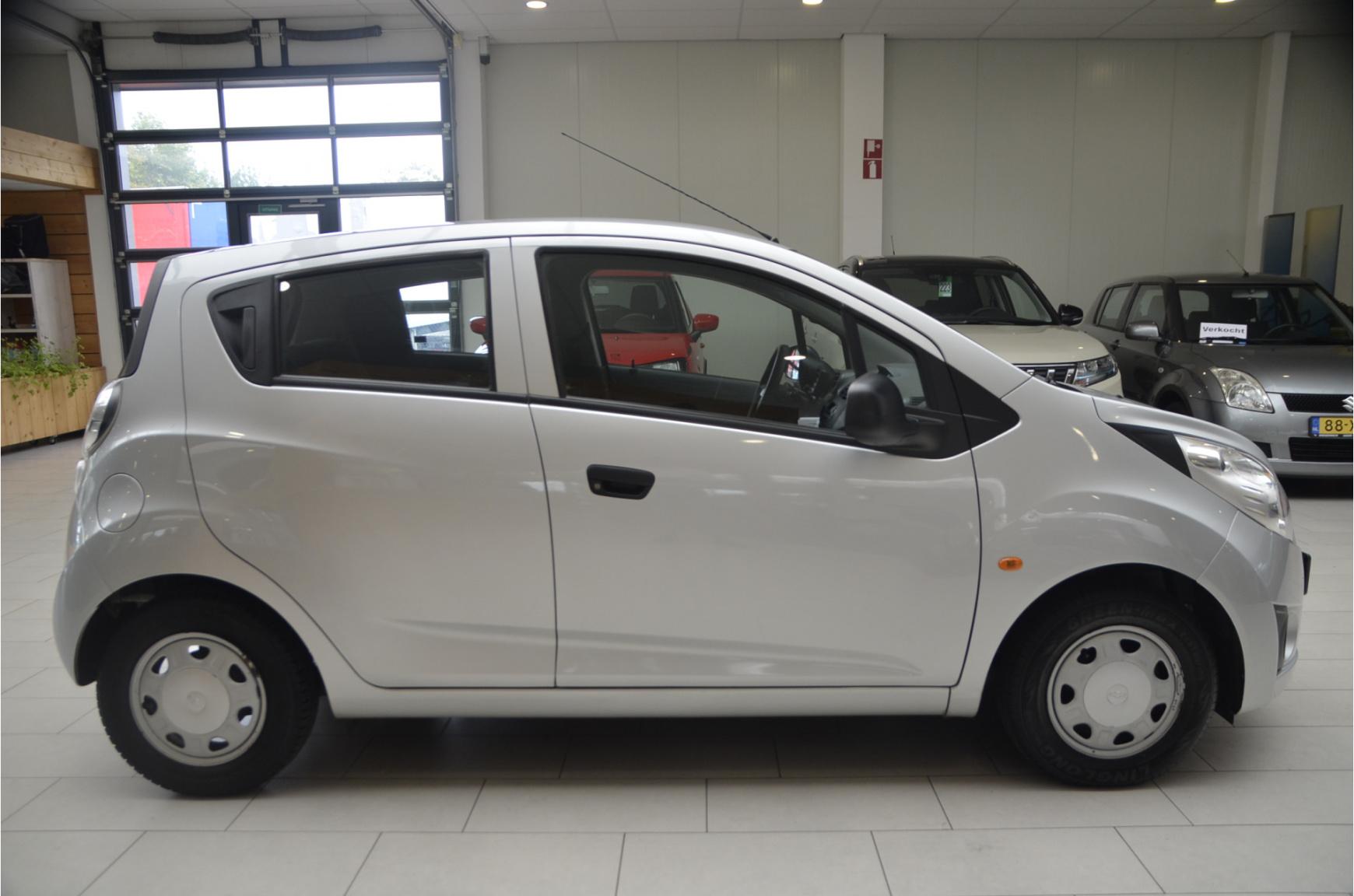 Chevrolet-Spark-6