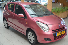 Suzuki-Alto-9
