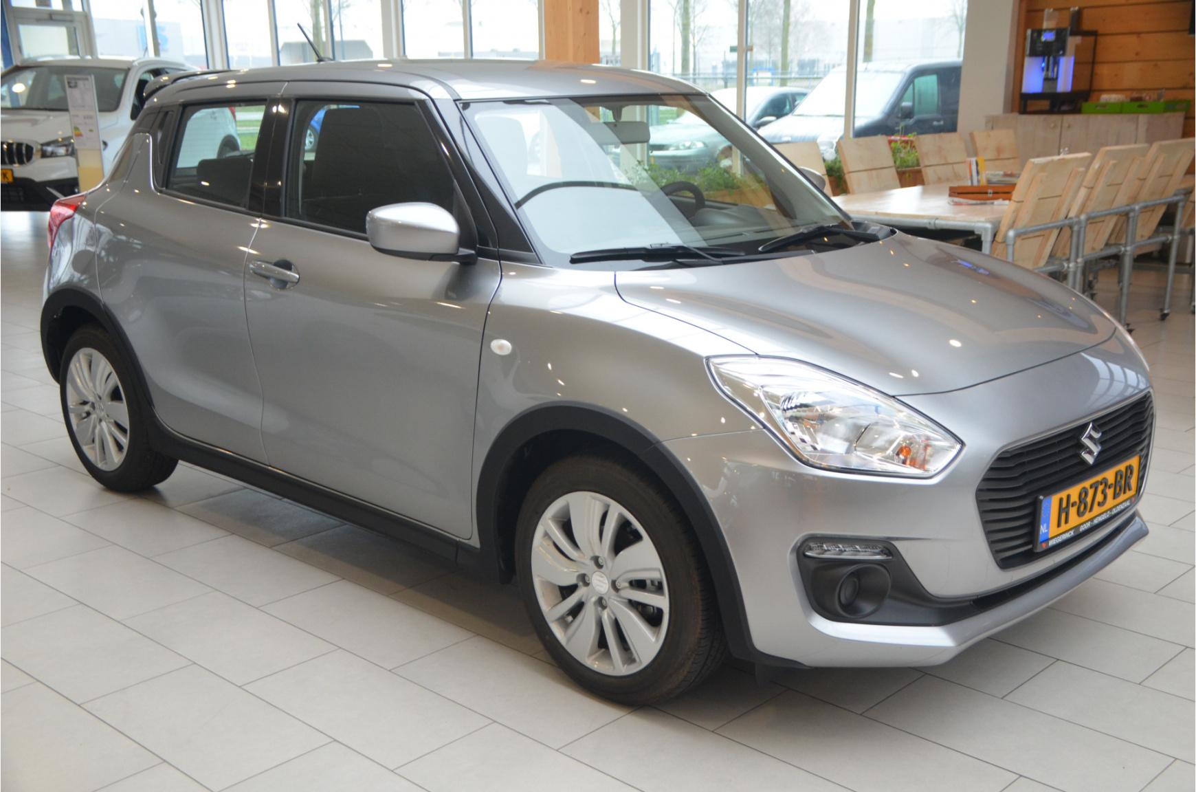 Suzuki-Swift-8