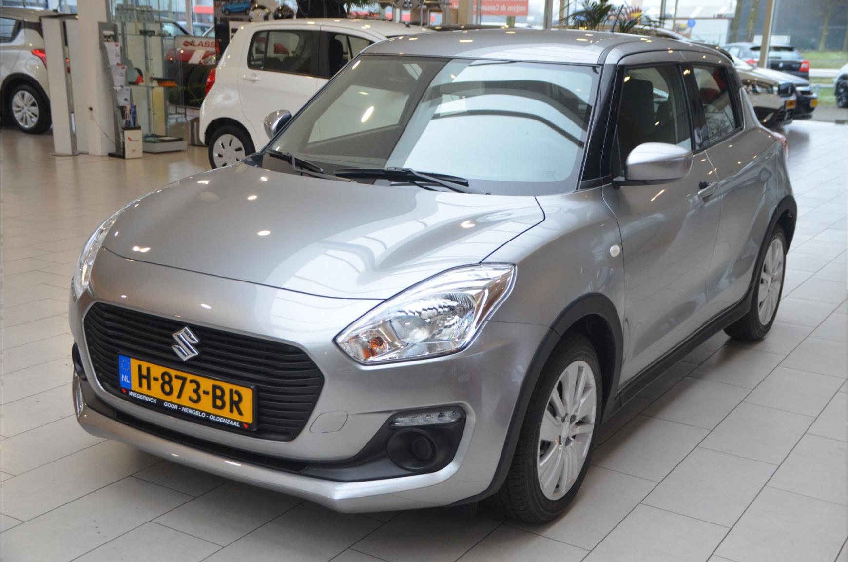 Suzuki-Swift-2