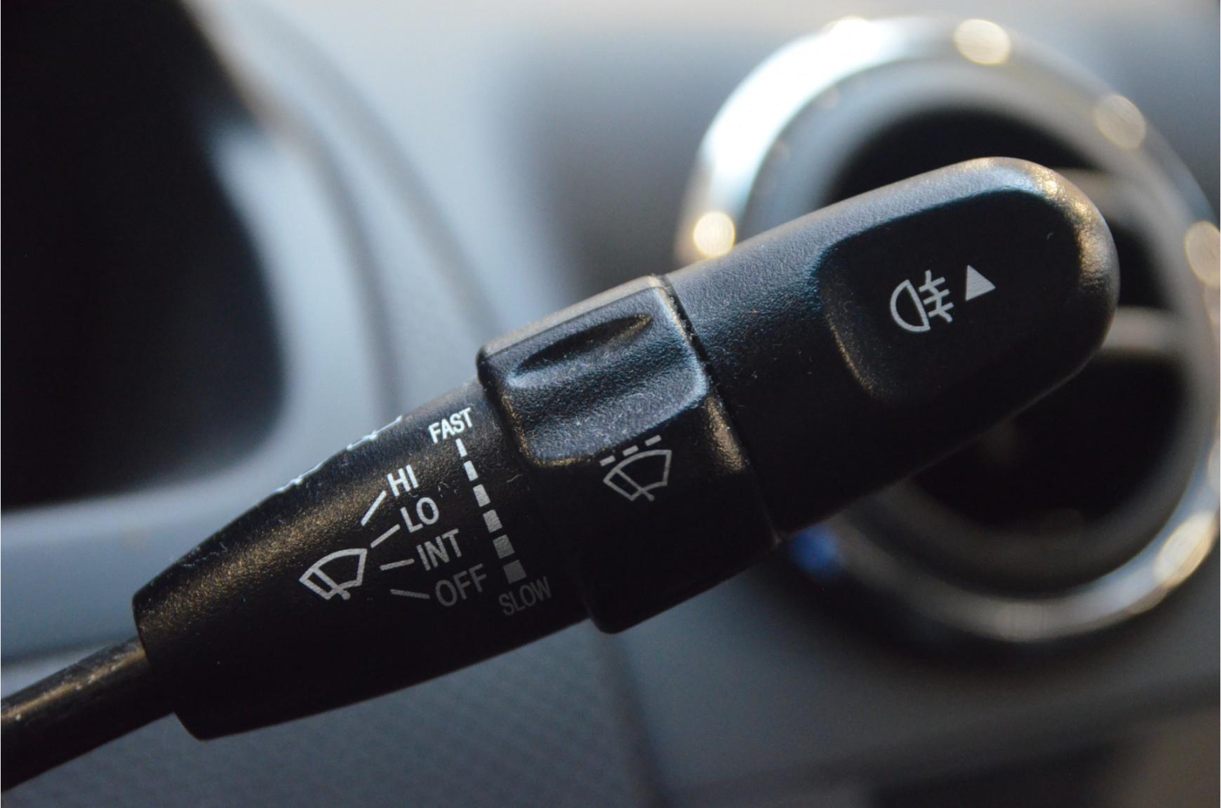 Chevrolet-Aveo-20