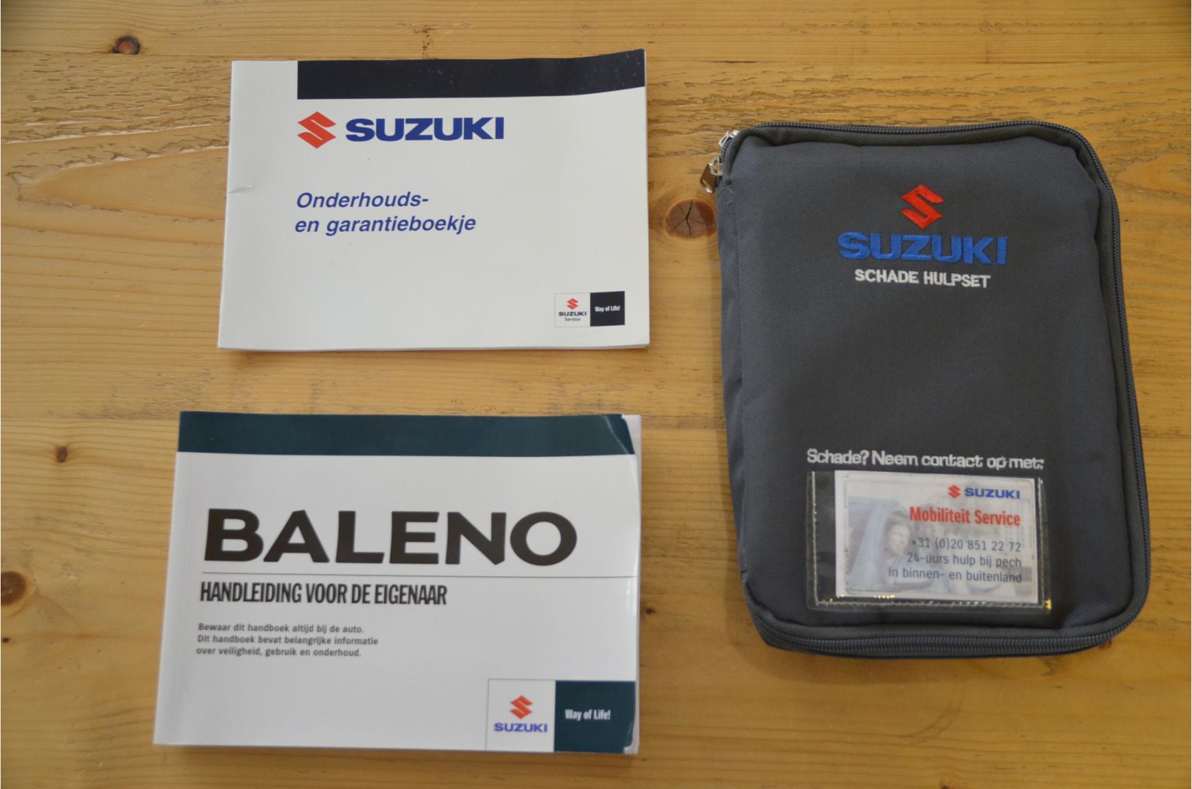 Suzuki-Baleno-19