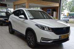 Seres-3 Luxury 52 kWh-8