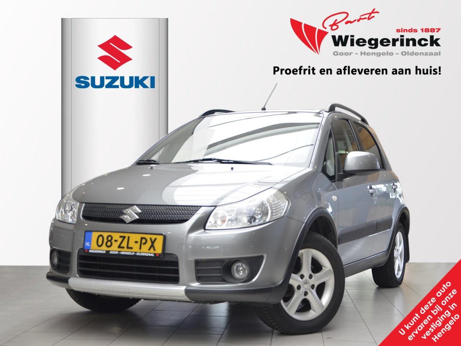 Suzuki-SX4-0
