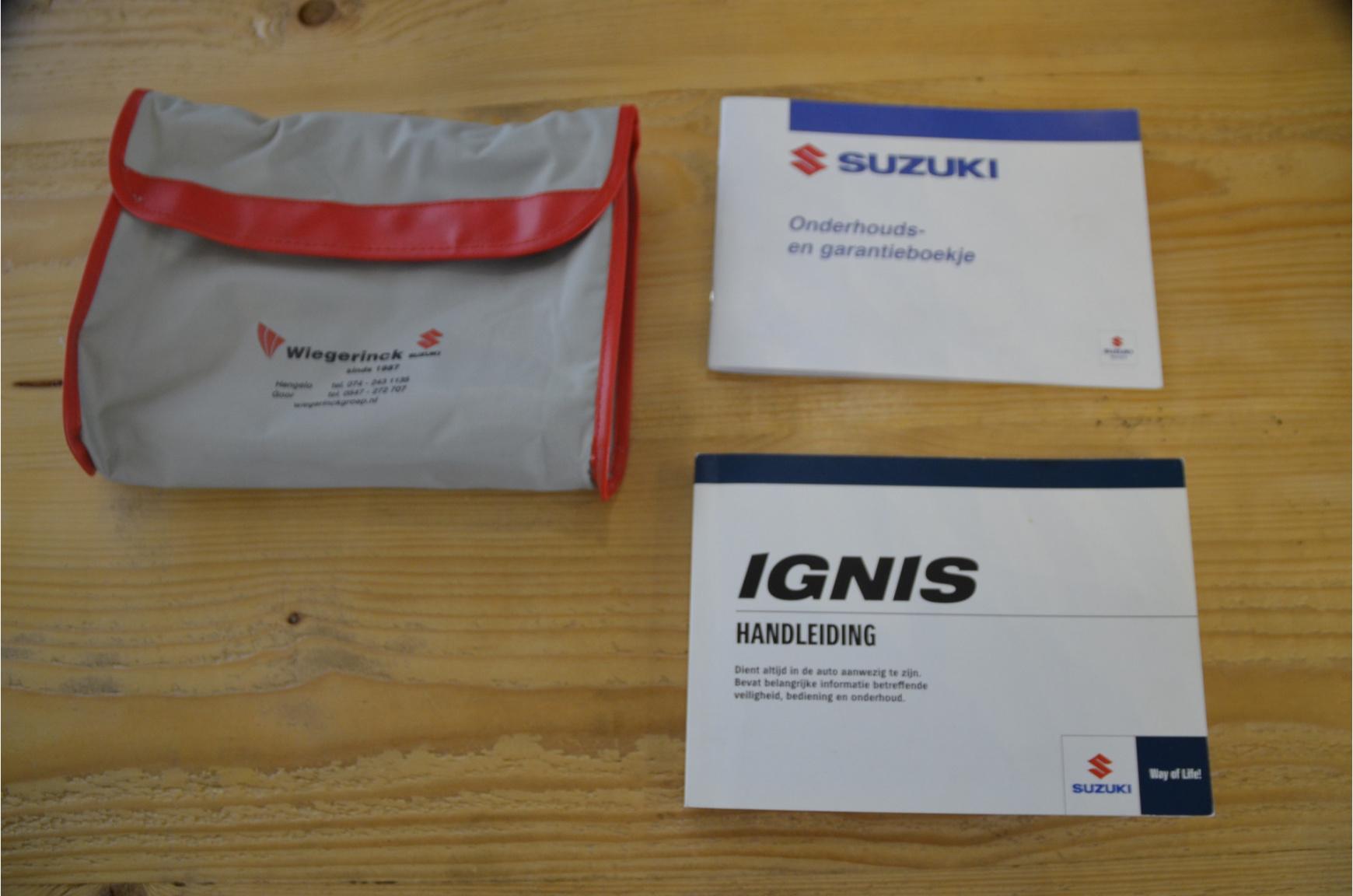 Suzuki-Ignis-21