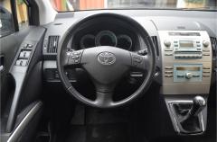 Toyota-Verso-9