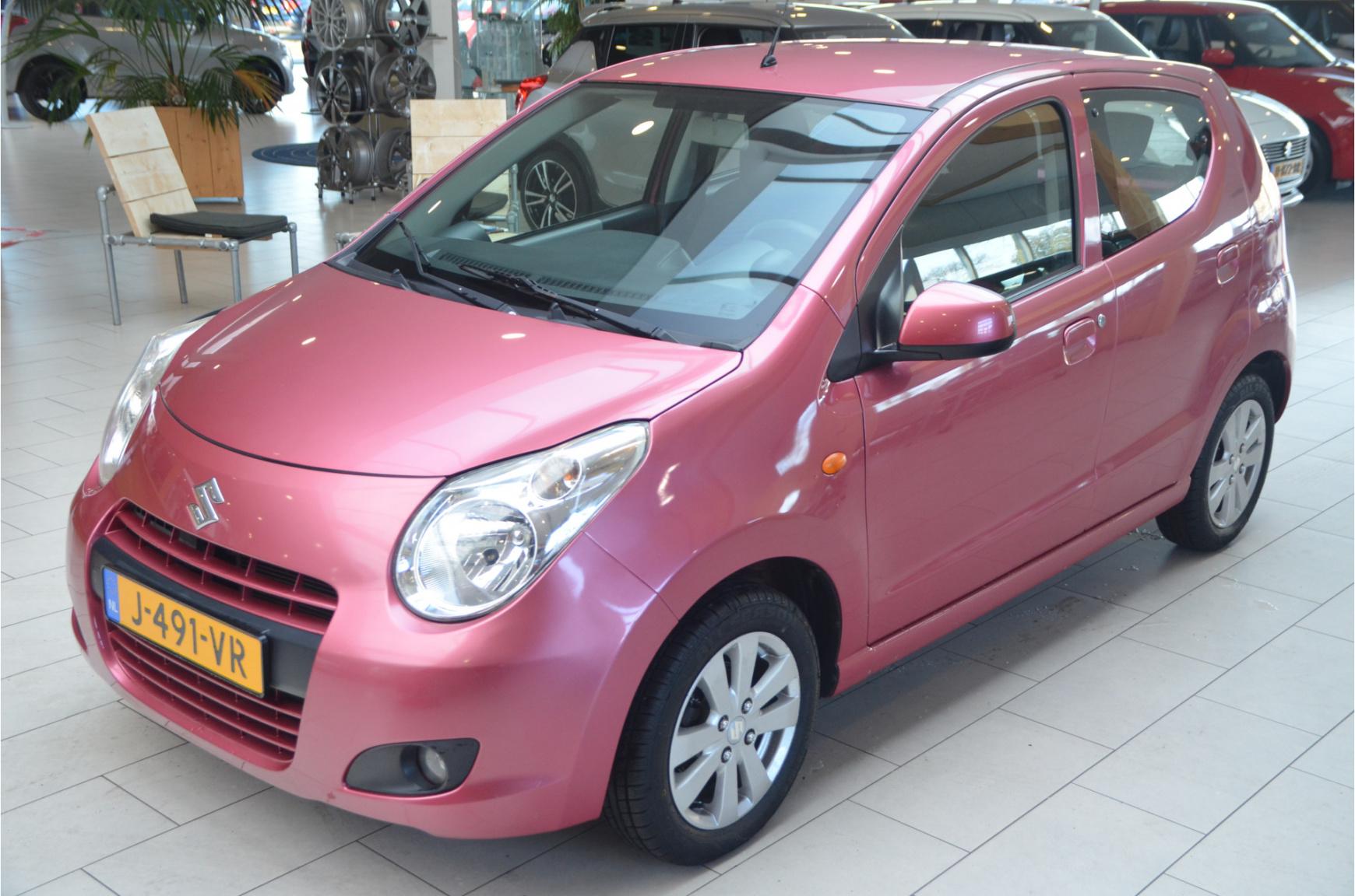 Suzuki-Alto-2