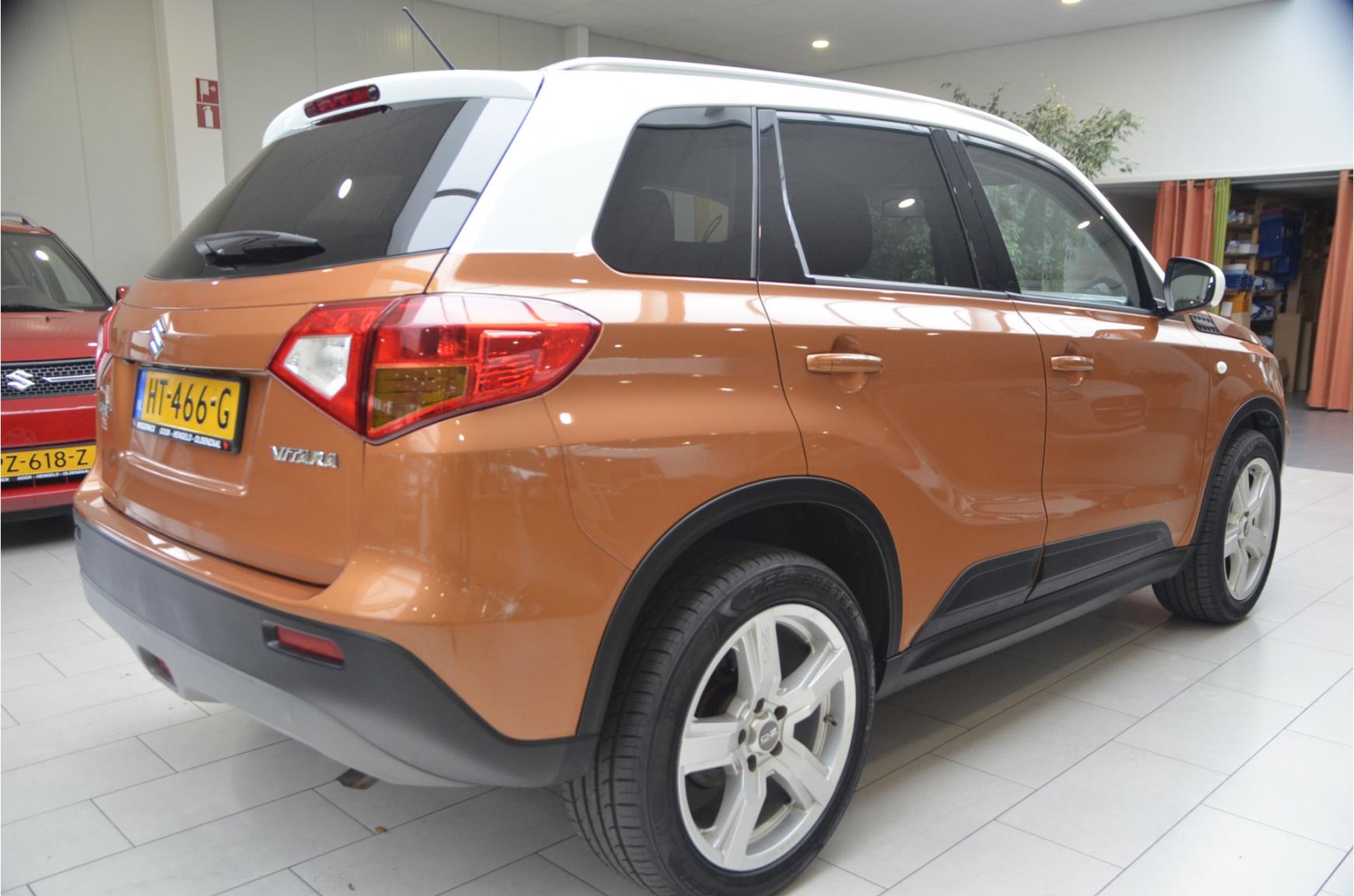 Suzuki-Vitara-6