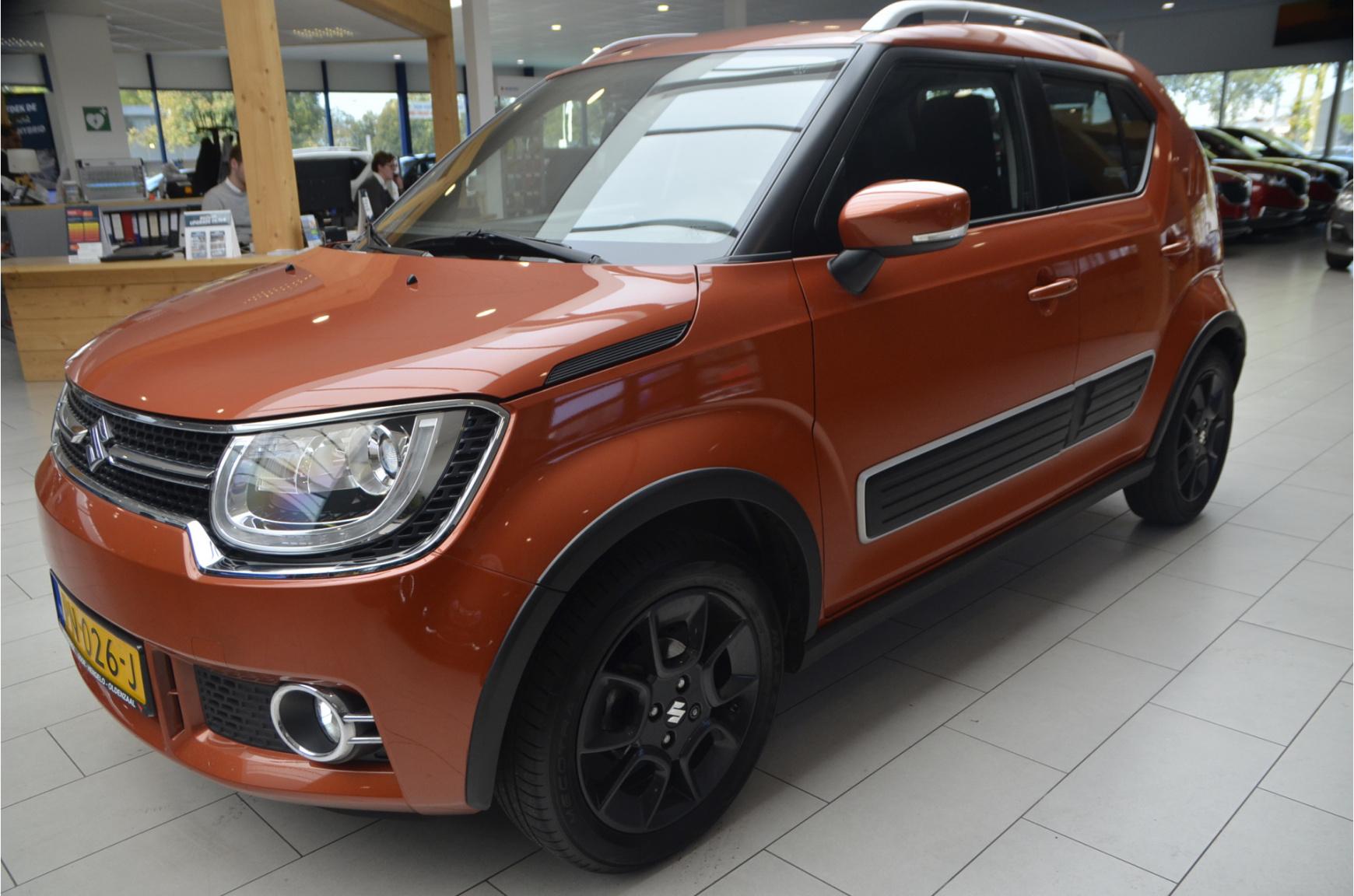 Suzuki-Ignis-2