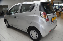 Chevrolet-Spark-3
