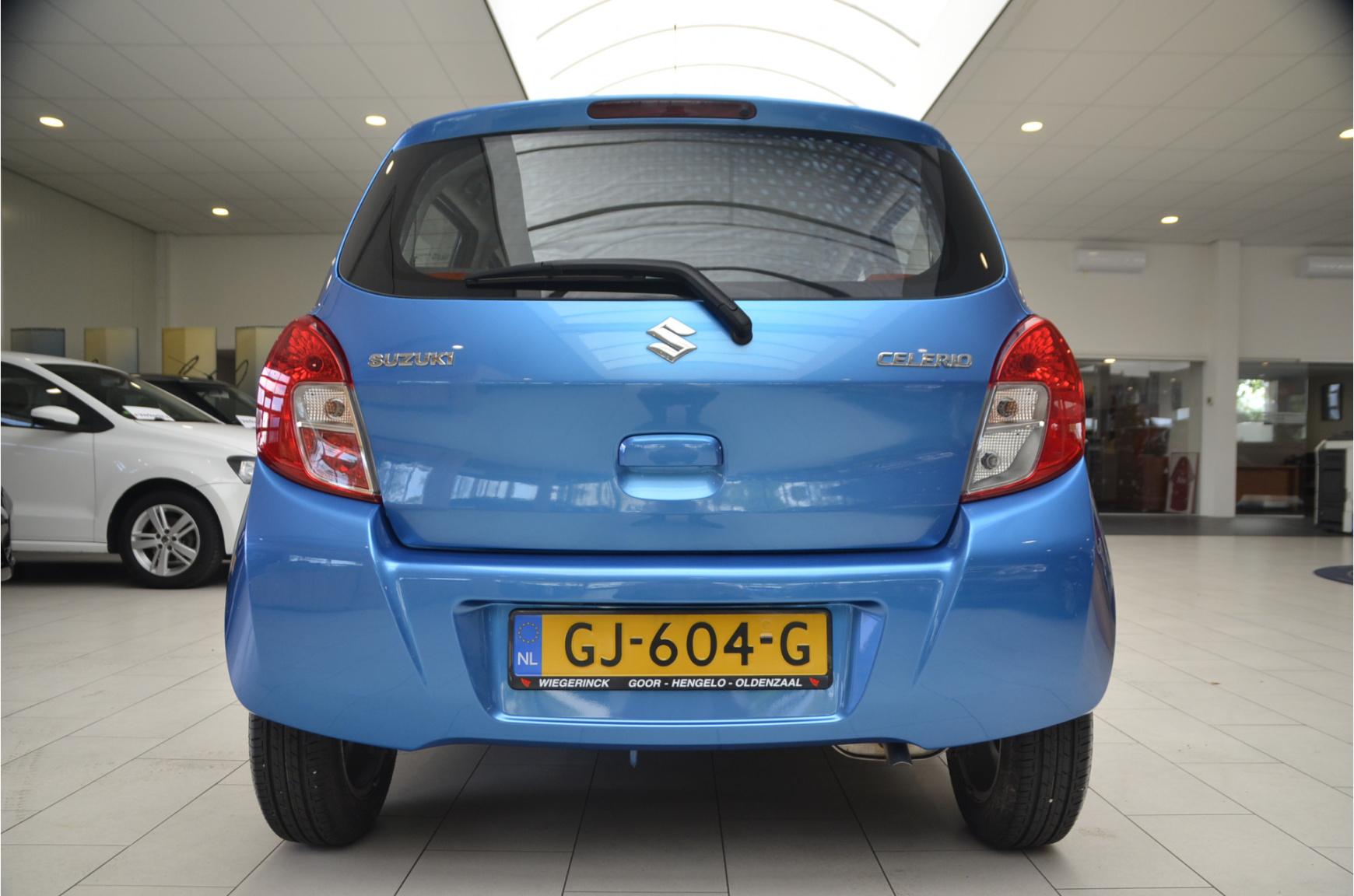 Suzuki-Celerio-5