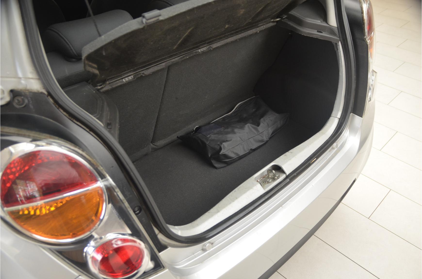 Chevrolet-Spark-13