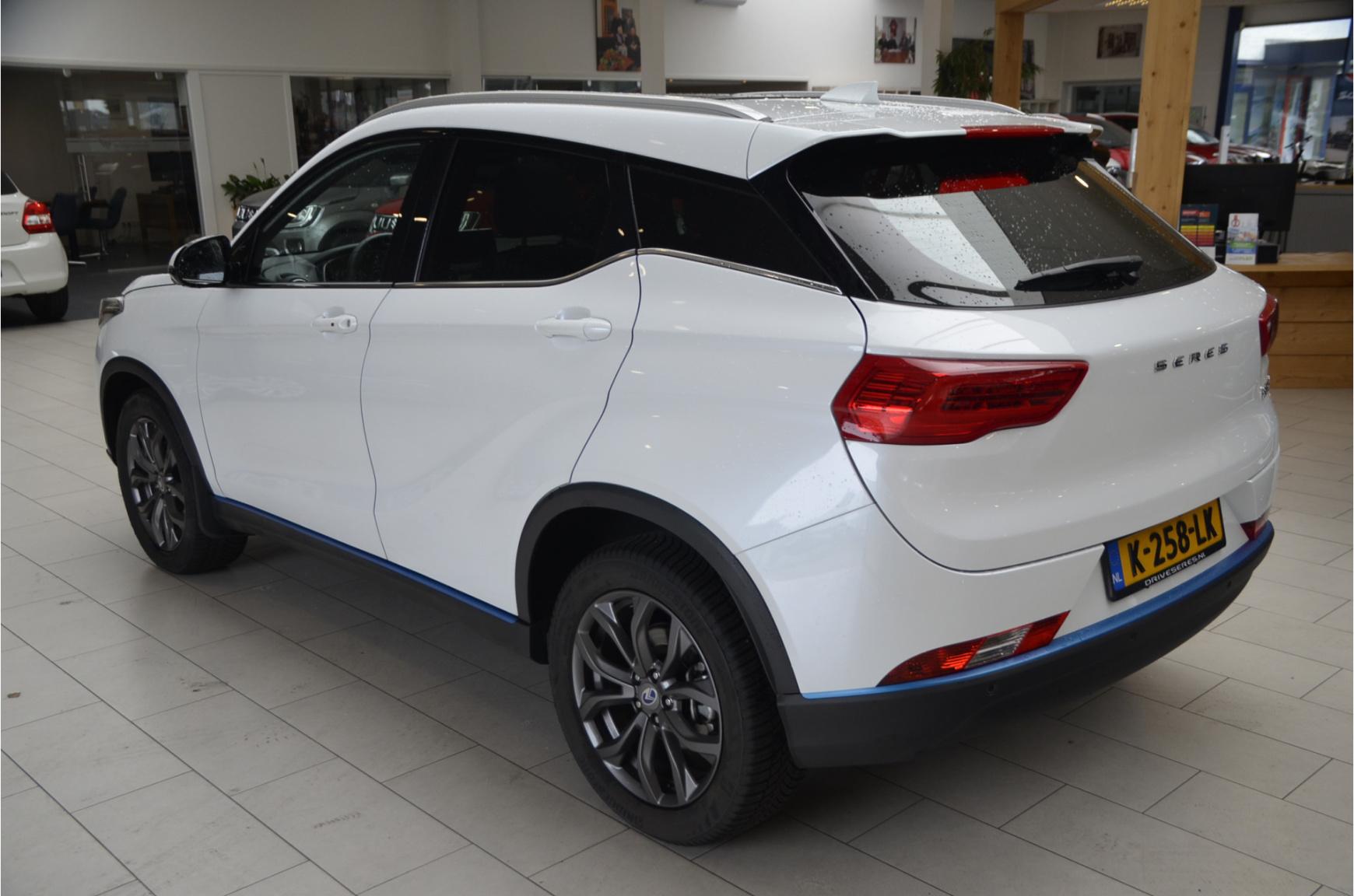 Seres-3 Luxury 52 kWh-4