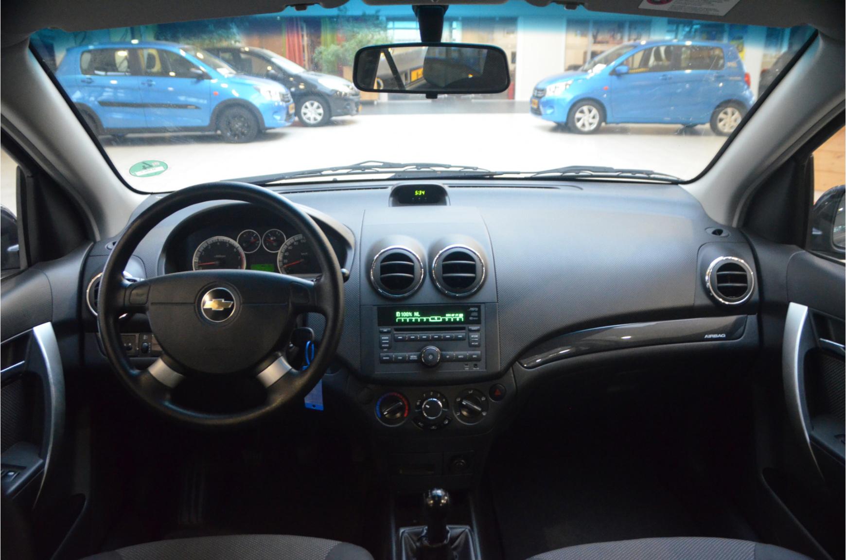 Chevrolet-Aveo-16