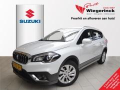Suzuki-S-Cross-0