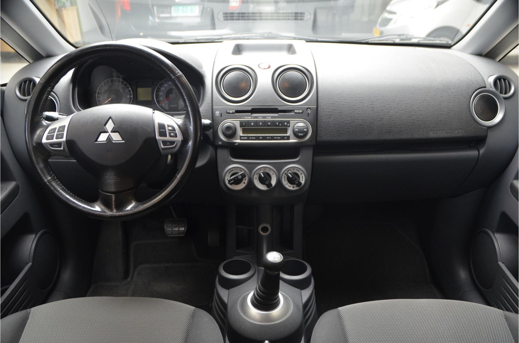 Mitsubishi-Colt-8