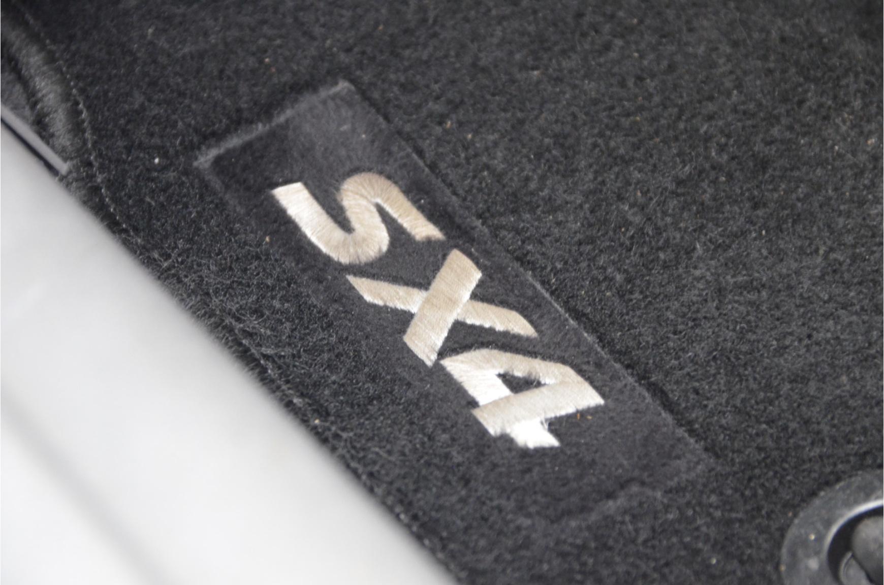 Suzuki-SX4-17