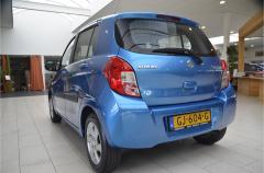 Suzuki-Celerio-4
