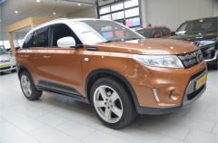 Suzuki-Vitara-8
