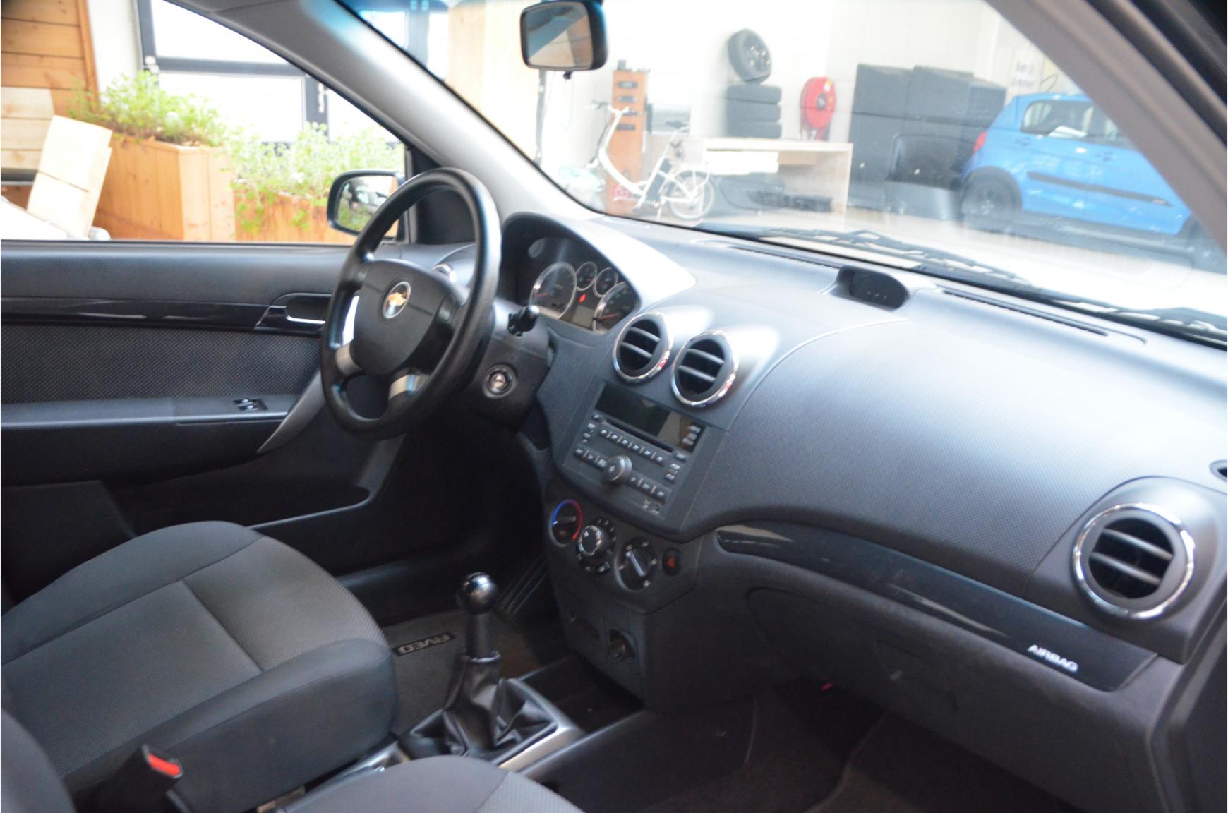 Chevrolet-Aveo-12