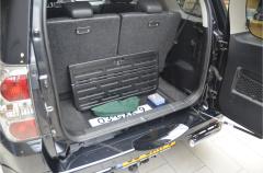 Suzuki-Grand Vitara-10
