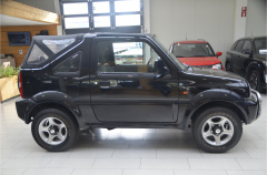 Suzuki-Jimny-7