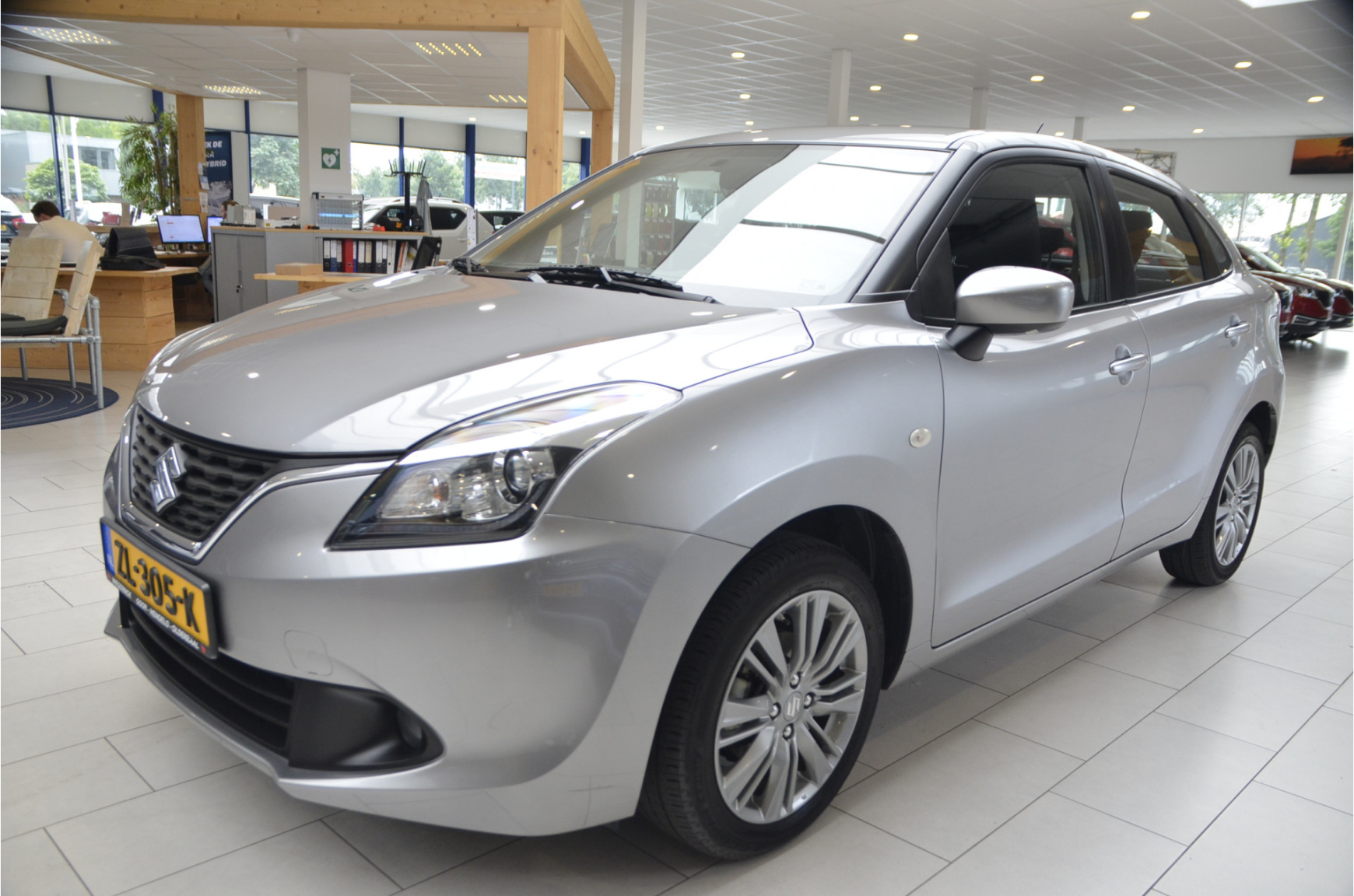 Suzuki-Baleno-2
