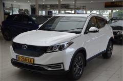Seres-3 Luxury 52 kWh-2