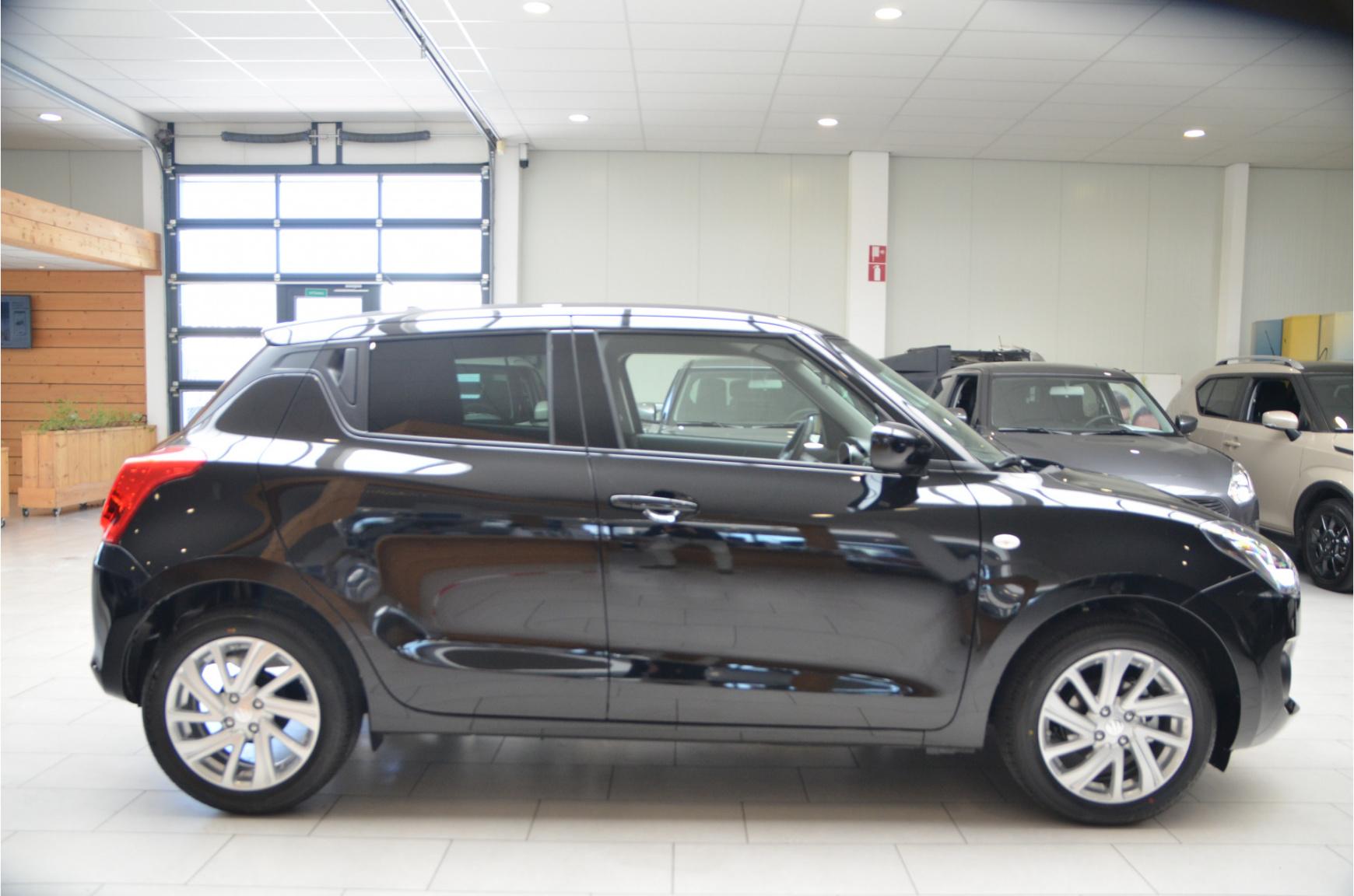 Suzuki-Swift-7