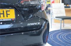 Suzuki-Swace-37