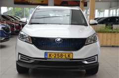 Seres-3 Luxury 52 kWh-1