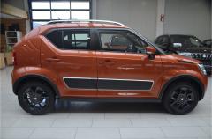 Suzuki-Ignis-7