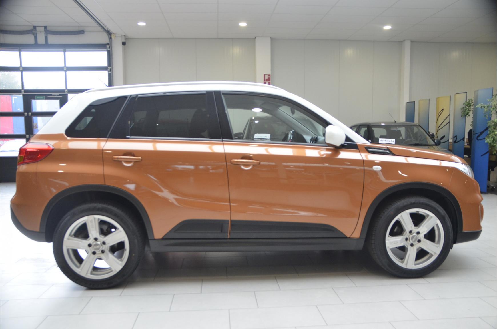 Suzuki-Vitara-7