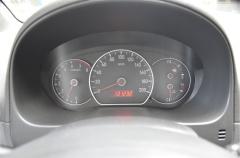 Suzuki-SX4-12