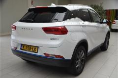 Seres-3 Luxury 52 kWh-6