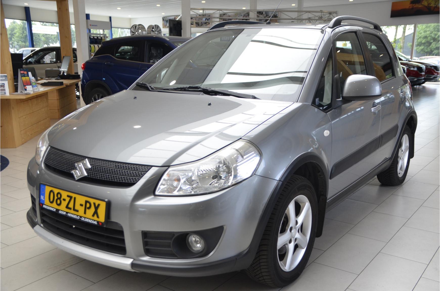 Suzuki-SX4-2