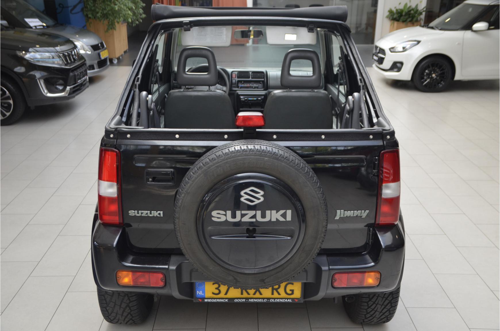 Suzuki-Jimny-10