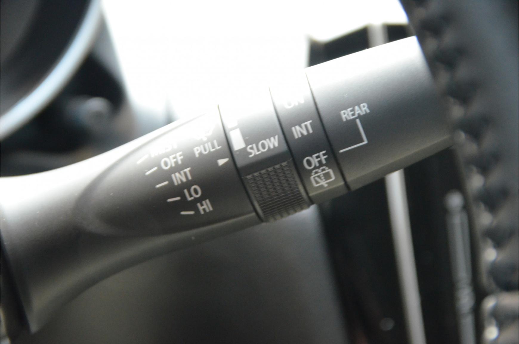 Suzuki-Swift-18