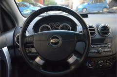 Chevrolet-Aveo-17