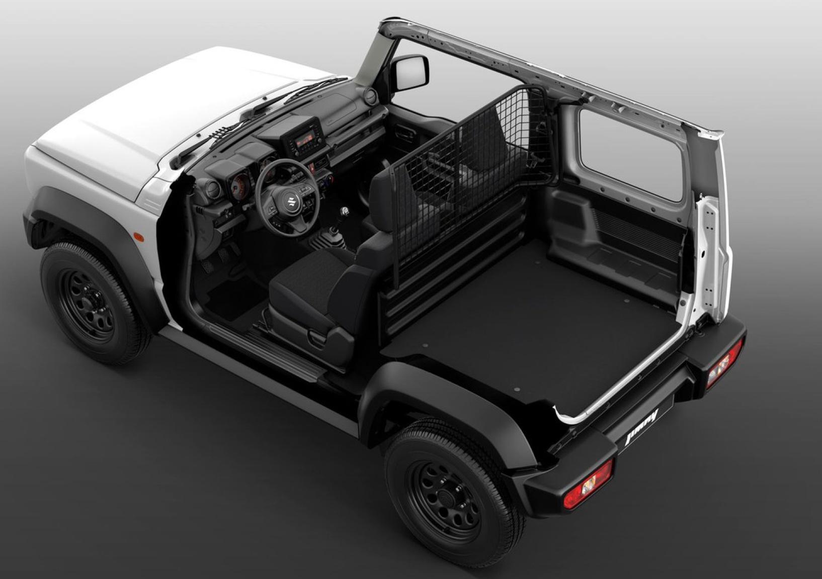 Suzuki-Jimny-1