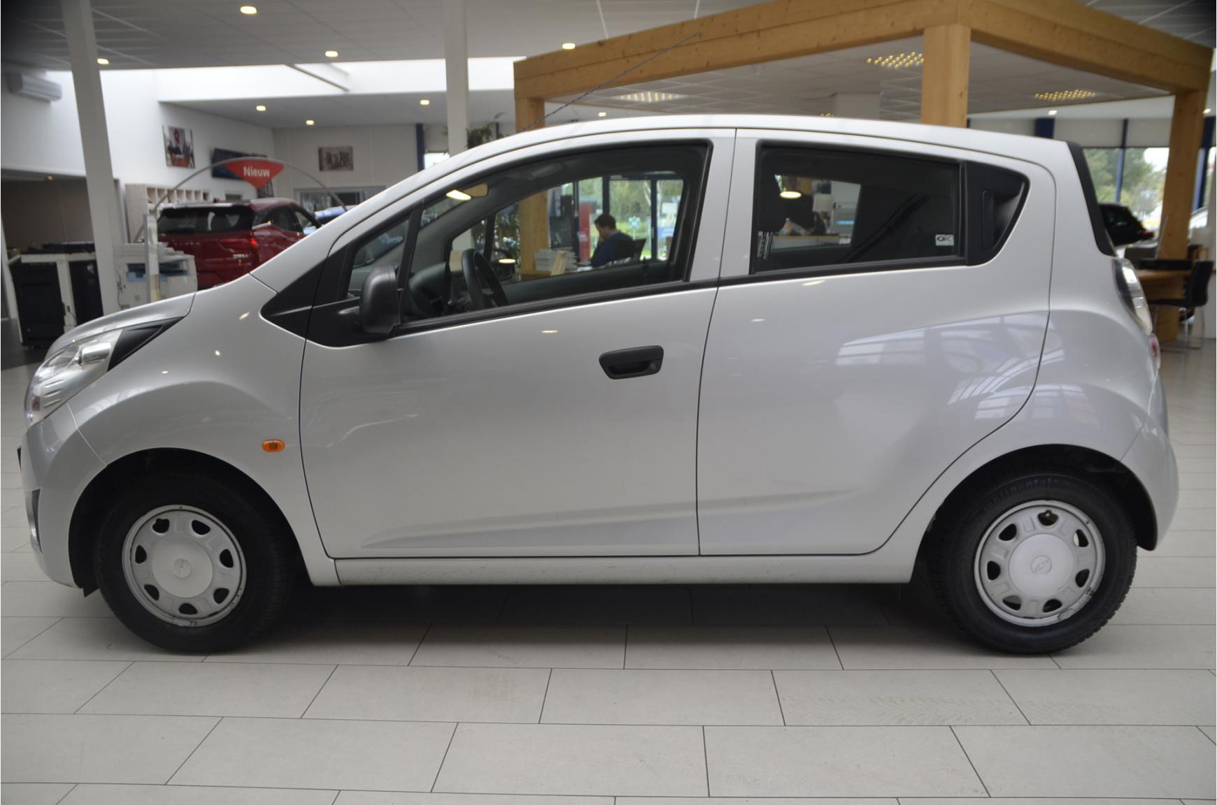 Chevrolet-Spark-2