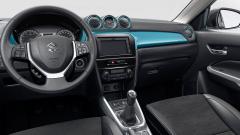 Suzuki-Suzuki Vitara-3