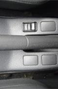 Suzuki-SX4-16