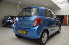 Suzuki-Celerio-6